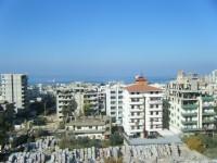 Beddawi ~Almelo