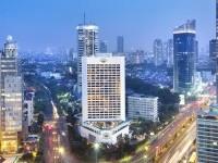 Jakarta ~ Maastricht