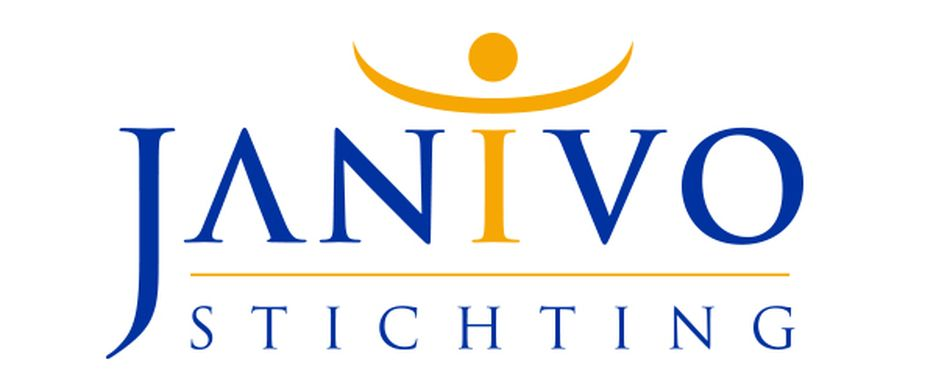 Janivo Foundation
